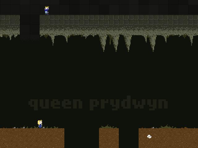Poor Prydwn ;_;