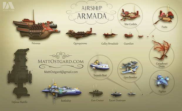 airships_small
