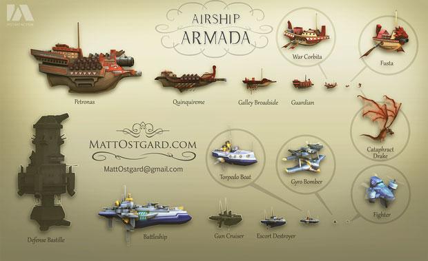 airships_small