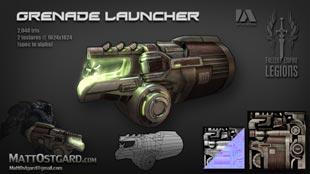 grenadeLauncher_small