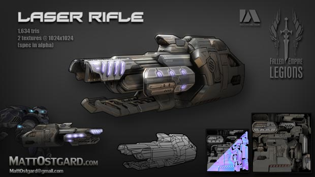 laserRifle_small