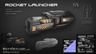rocketLauncher_small